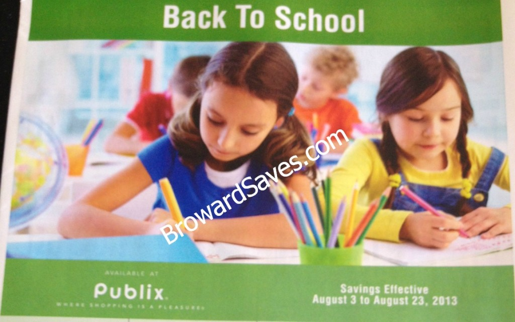 publix_back_to_school_flyer