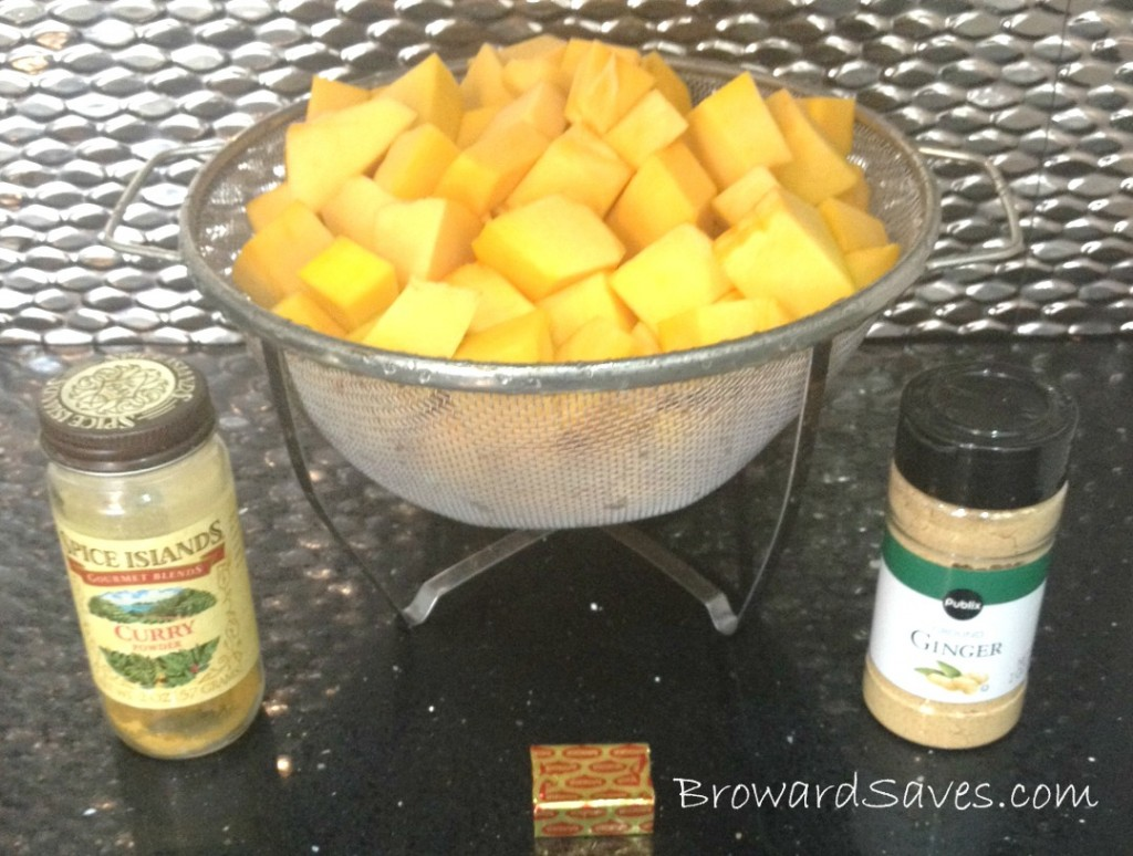 creamy-squash-soup-recipe-broward-saves