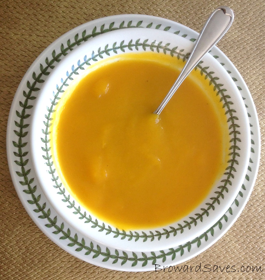 squash-soup-recipe-broward-saves-2