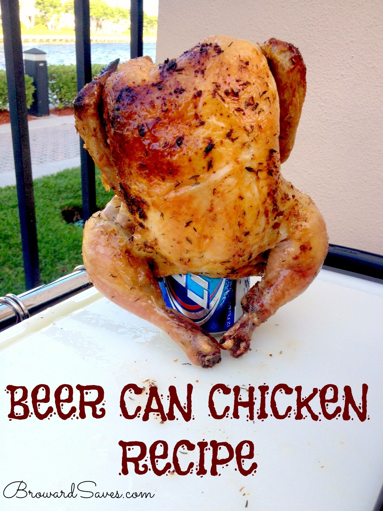 beer-can-chicken-recipe-broward-saves