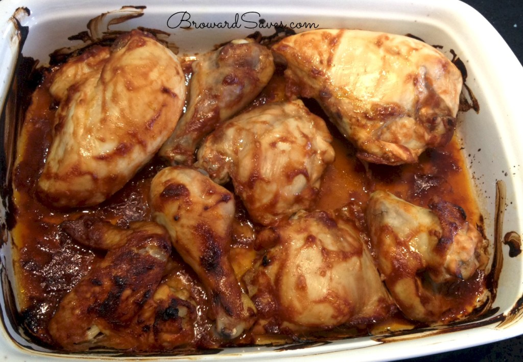 soy-chicken-recipe-4