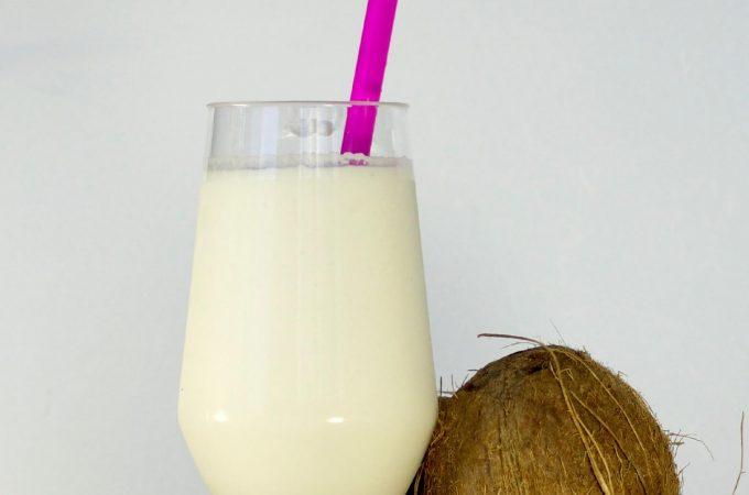cocada-venezolana-3-1