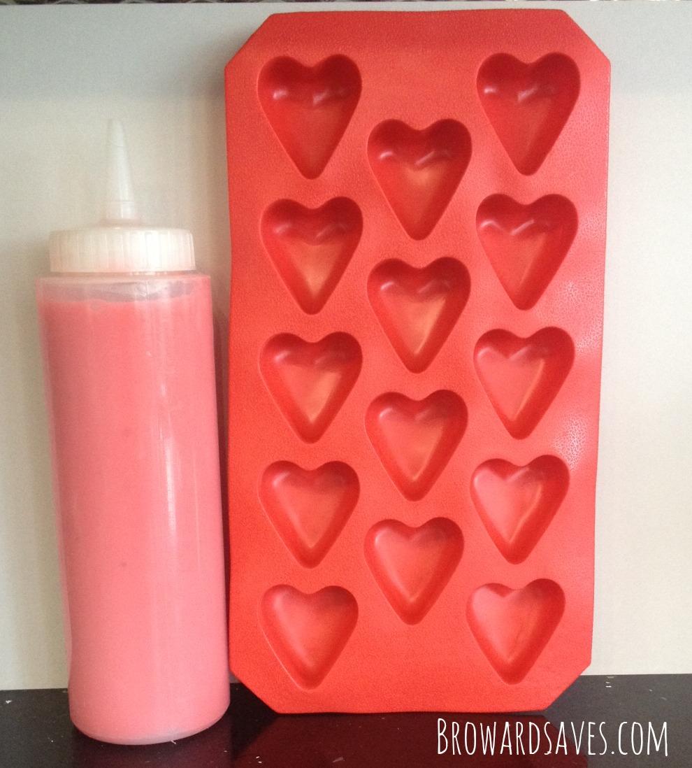 yogurt-jello-hearts-process-3