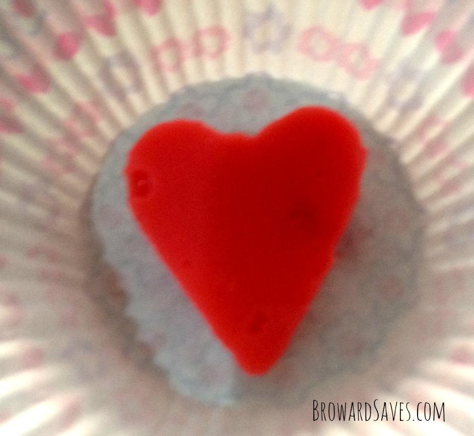 yogurt-jello-hearts-shot