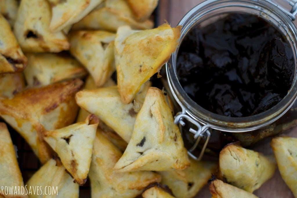 hamantaschen-recipe-3