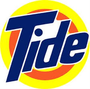 Tide Oxi Twitter Party Coming Up Friday April 25th At 3:00 PM EST #TideAlRescate