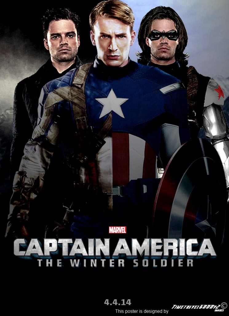 captain_america__the_winter_soldier_poster_fanmade_by_timetravel6000v2-d5b9but1