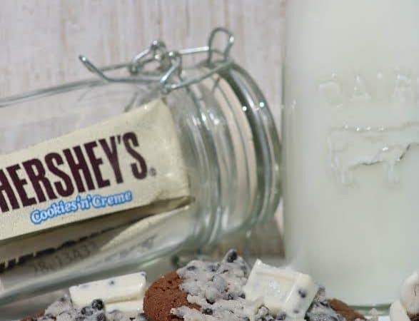 chocolate-chunk-cookies-cream-recipe