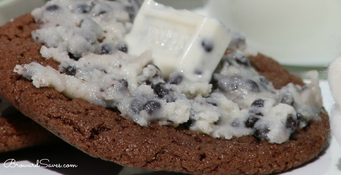 chocolate-chunk-cookies-recipe-3