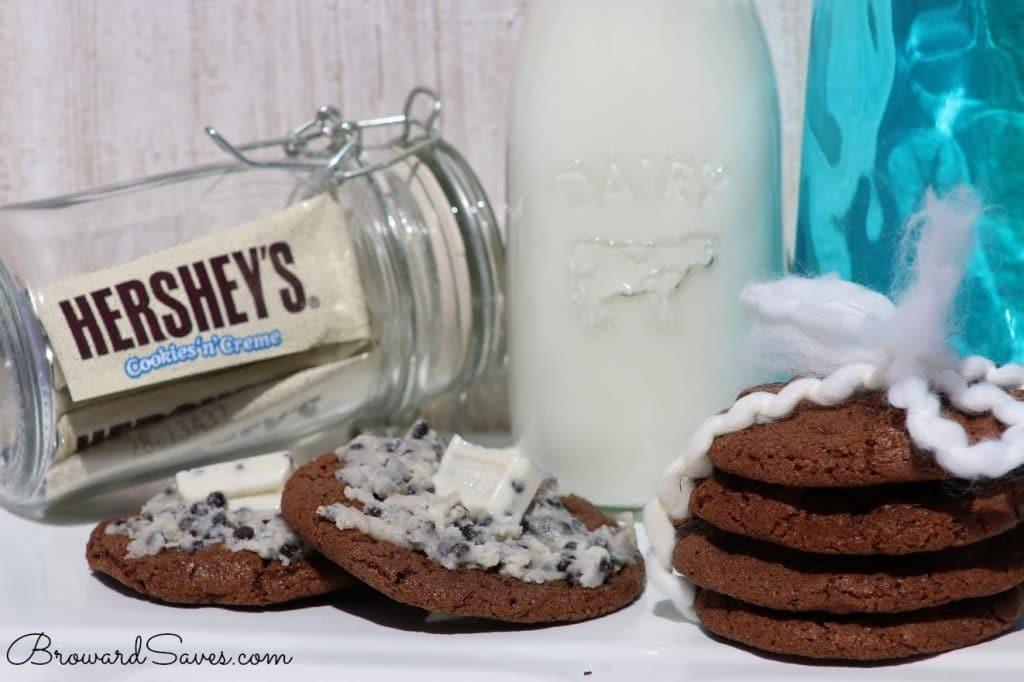 chocolate-chunk-cookies-recipe-4