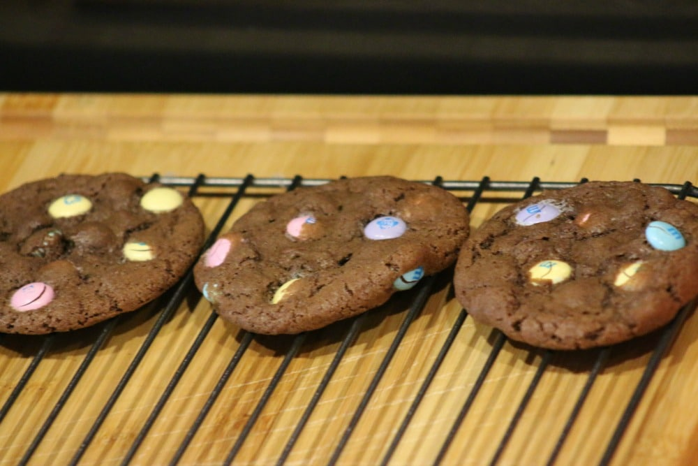 double-decker-chocolate-chip-cookies-2