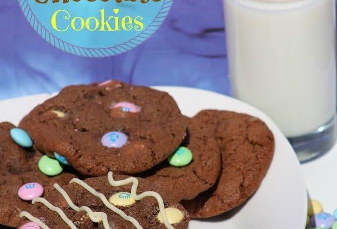 double-decker-chocolate-chip-cookies.jpg