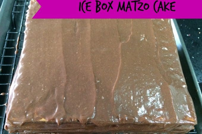 icebox matzo cake recipe winter creamy squash soup recipe just 4
