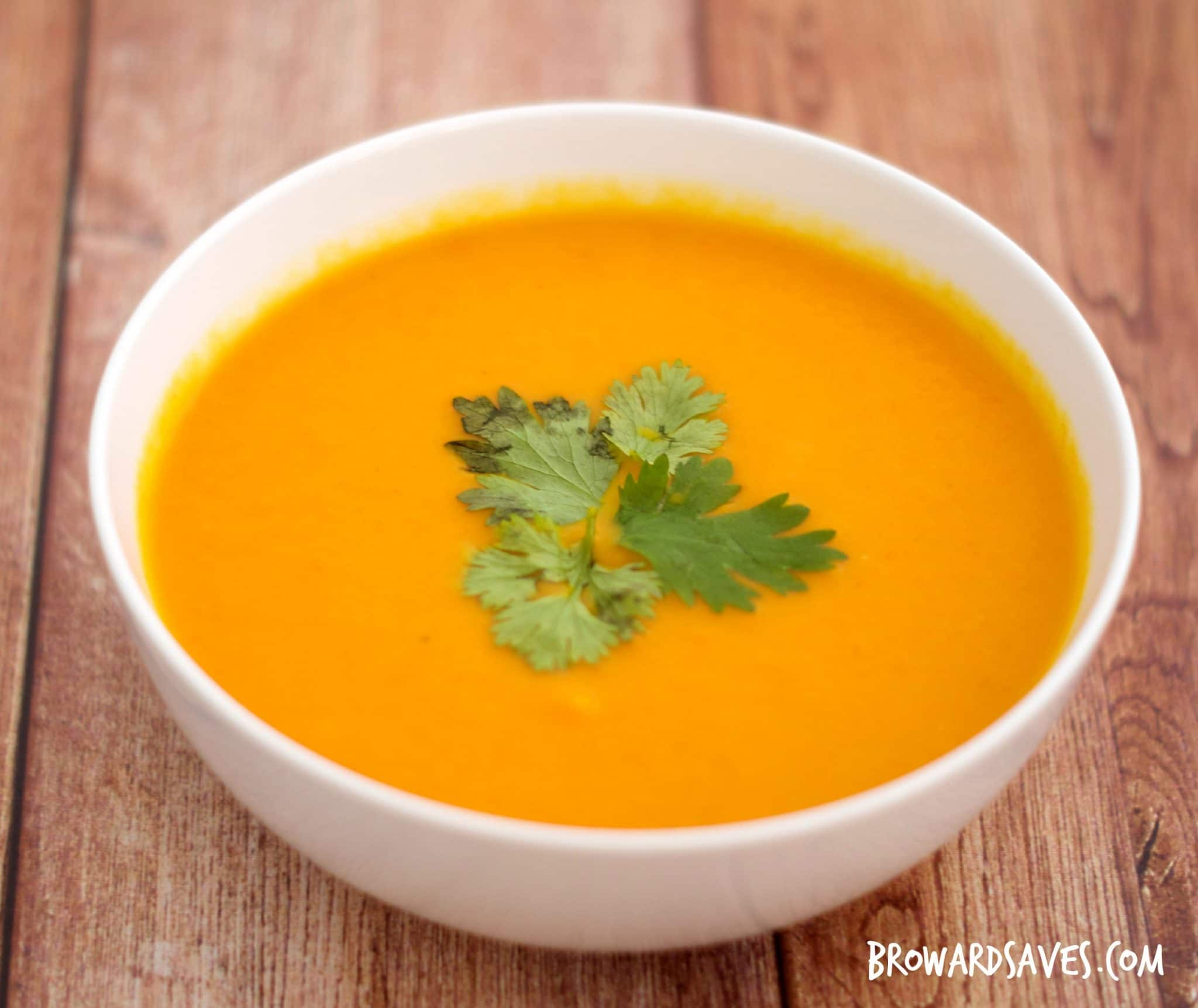 creamy-carrot-ginger-soup-recipe