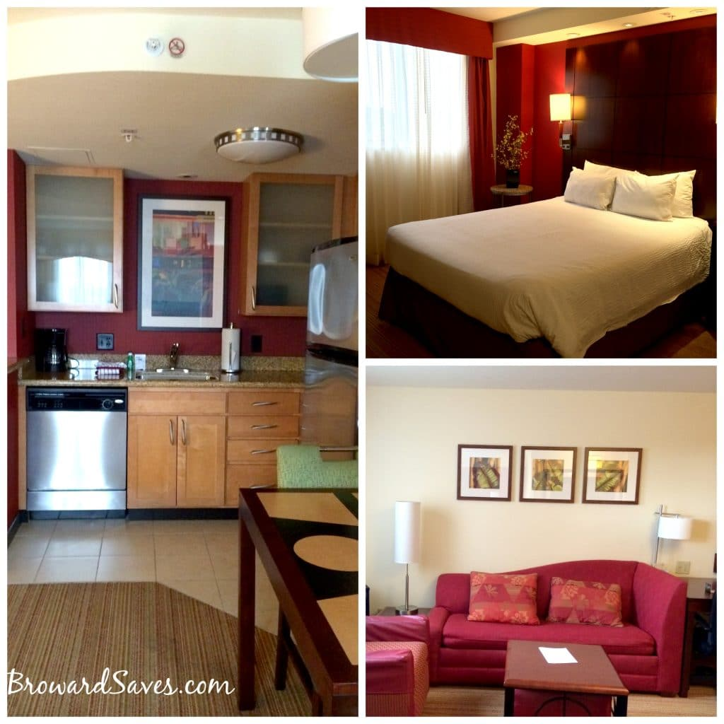 marriot-residences-inn-room