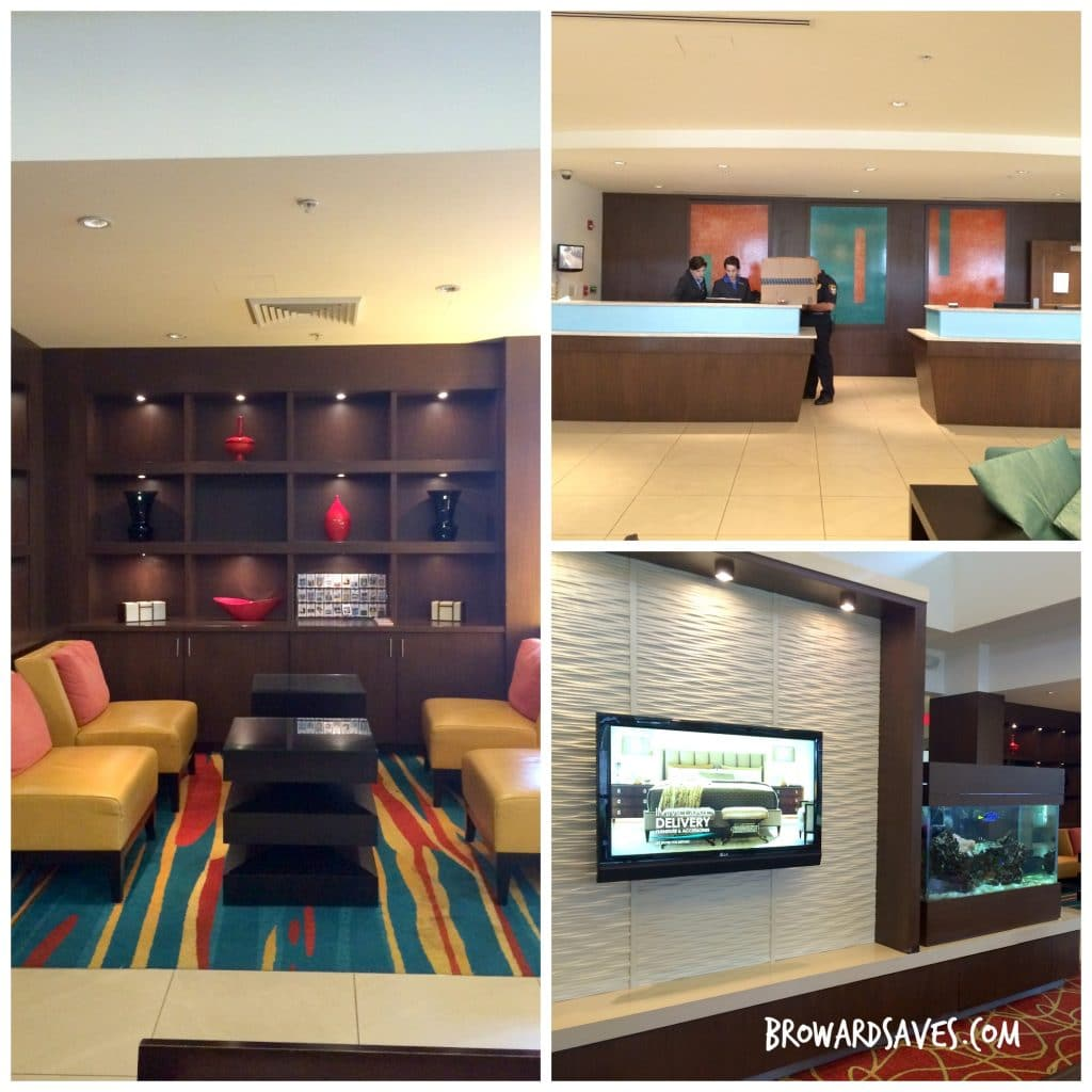 marriott-residence-inn-5