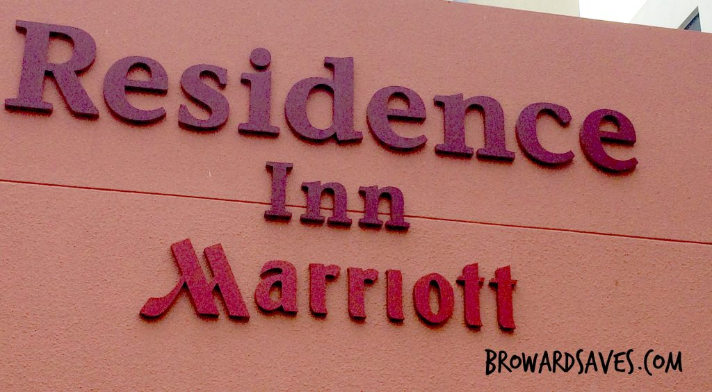residence-inn-marrriott-2