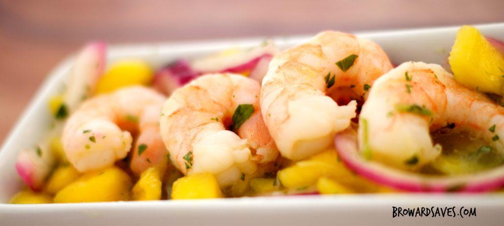 shrimp-mango-ceviche-recipe-2