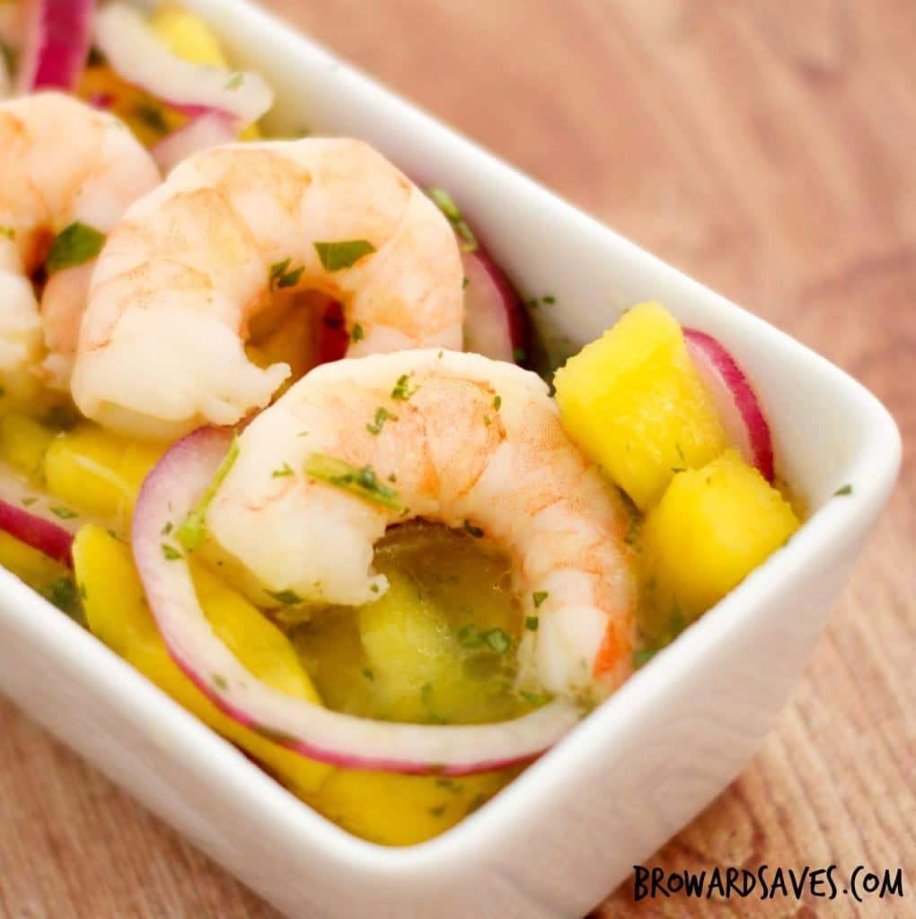 shrimp-mango-ceviche-recipe-3