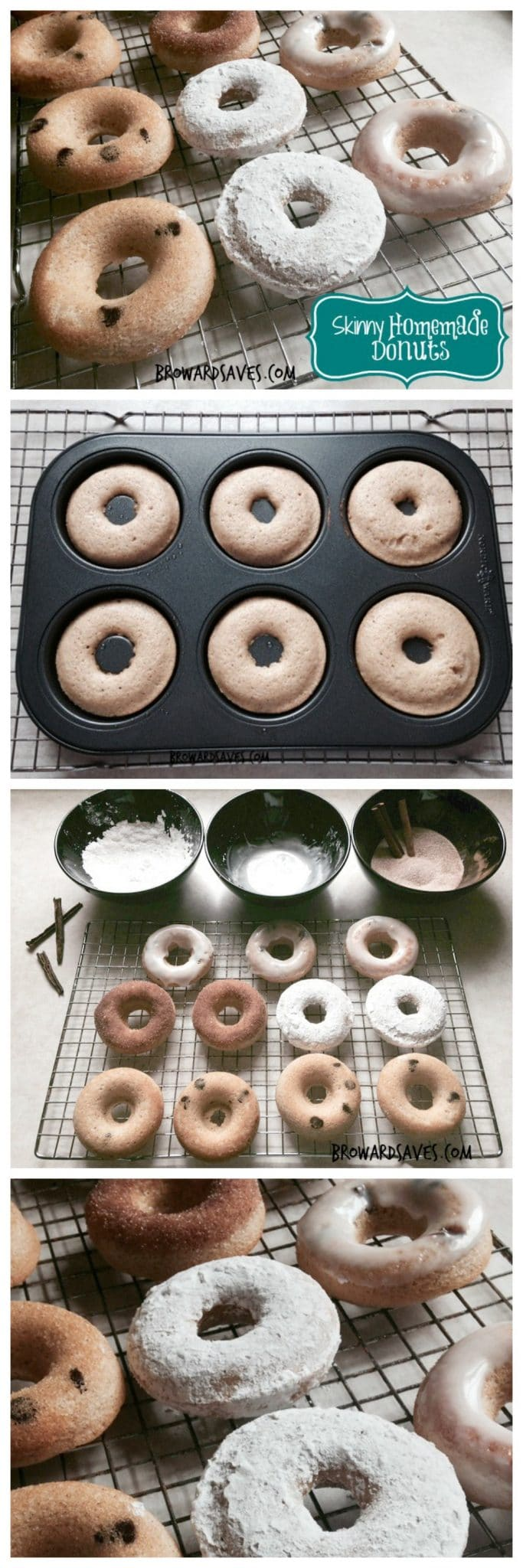150 Best Donut Recipes Pdf