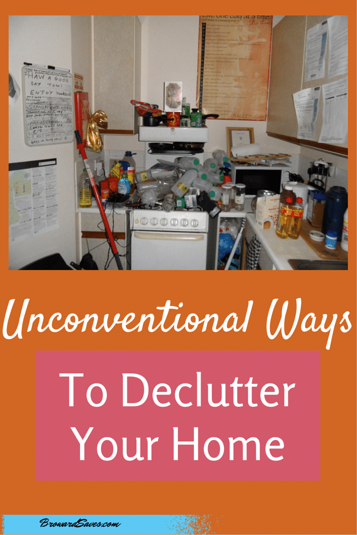 ways-to-declutter-your-home