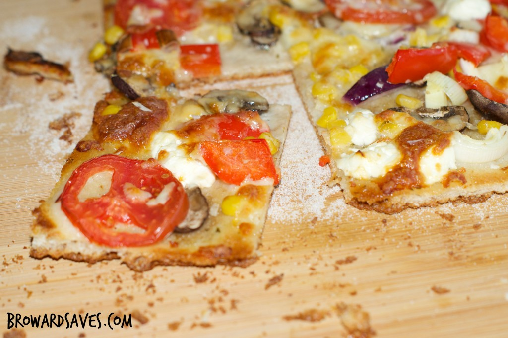 ranch-goat-cheese-pizza-recipe-2