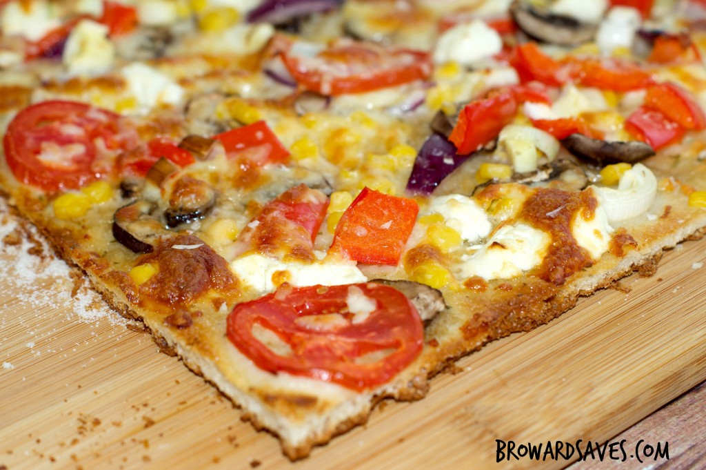 ranch-goat-cheese-pizza-recipe-6-pm