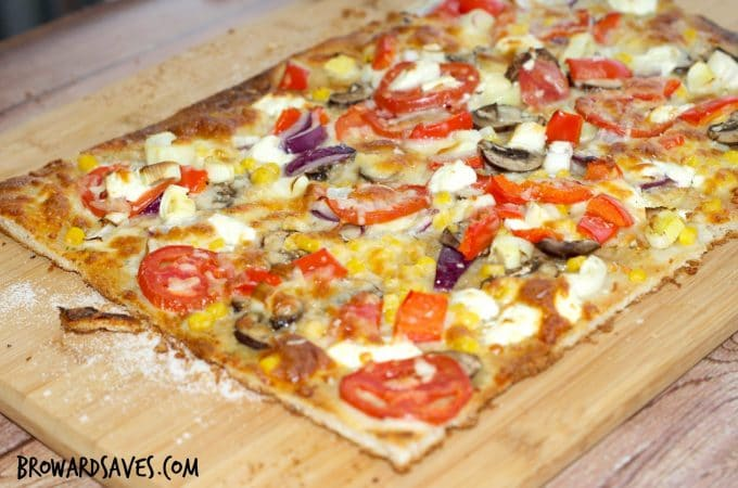 ranch-goat-cheese-pizza-recipe-pm