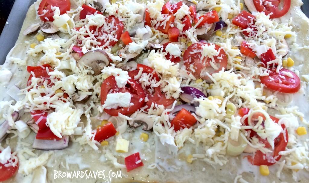 ranch-goat-cheese-pizza-recipe-prep-3