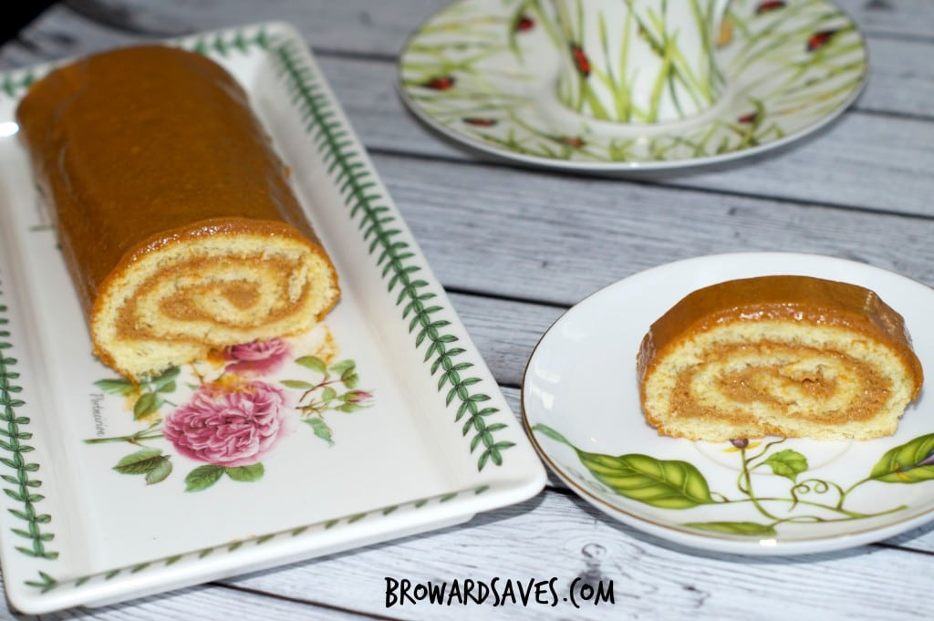 dulce-de-leche-roll-recipe-new-2-wm