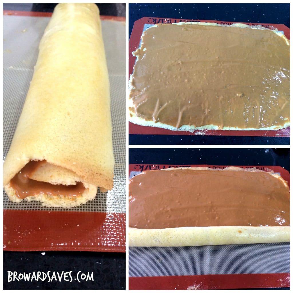 dulce-de-leche-roll-recipe-prep-3