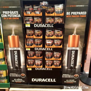 How To Keep Kids Calm During A Storm With Duracell #PrepWithPower #CollectiveBias #Shop
