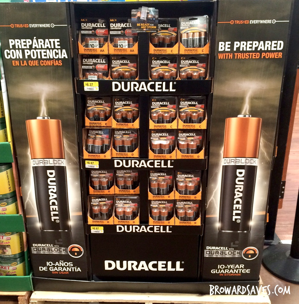 how-to-keep-kids-calm-during-a-storm-with-duracell-1