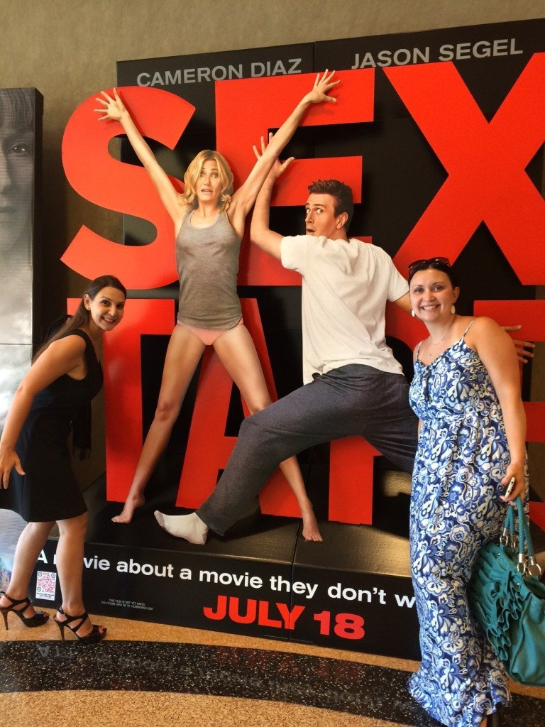 sex-tape-movie-junket