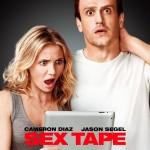 Sex Tape Movie Review #SexTapeMovie