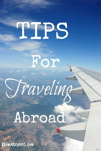 tips-for-traveling-abroad