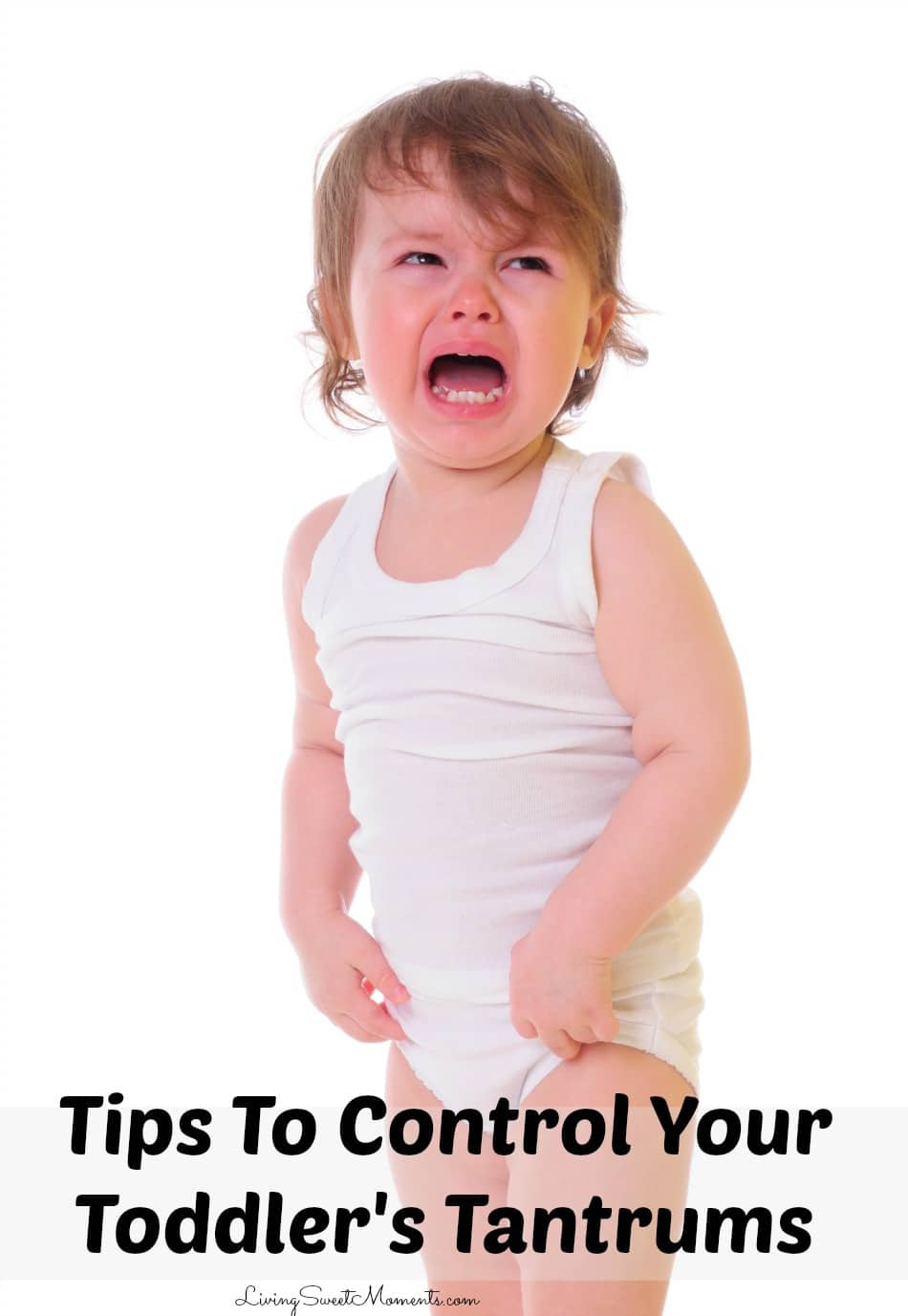 tips-to-controlling-your-childs-tantrums