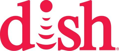 DISH_Logo_webready