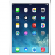 apple-ipad-mini-16-gb