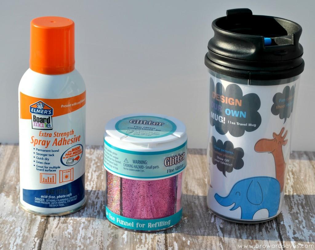 diy-dollar-tree-mug-supplies