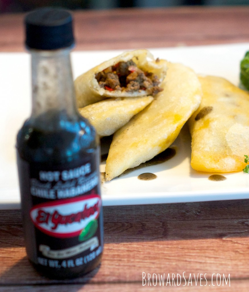 These amazing Venezuelan beef empanadas are super easy to make. Gluten Free and perfect for a quick weeknight dinner idea. Kid approved as well!
