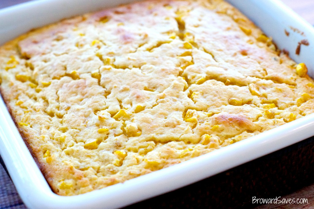 corn-souffle-recipe-1