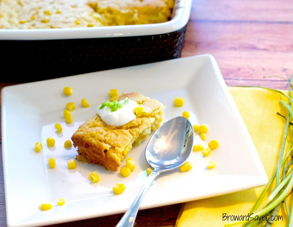 corn-souffle-recipe-2