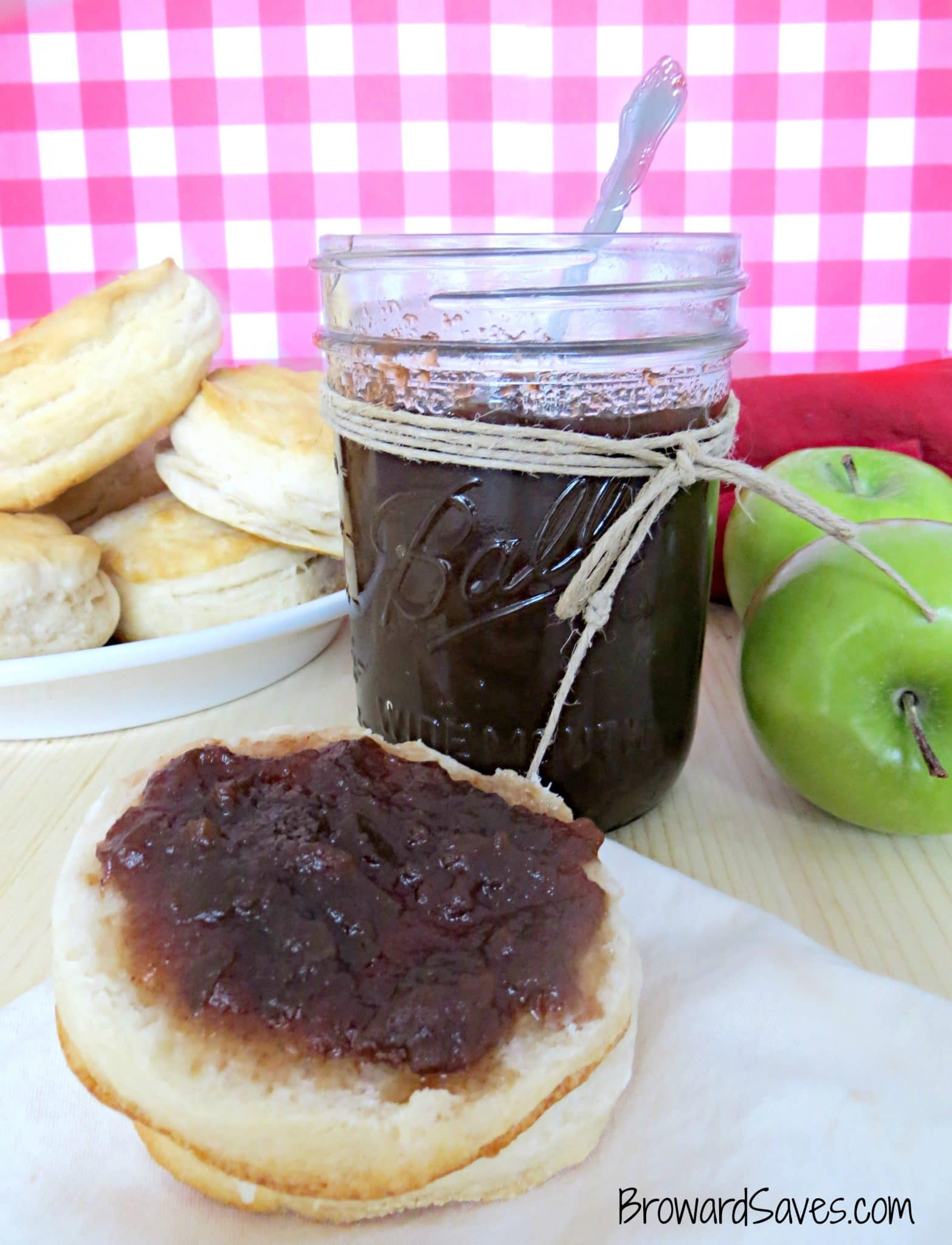 crock-pot-apple-butter-recipe