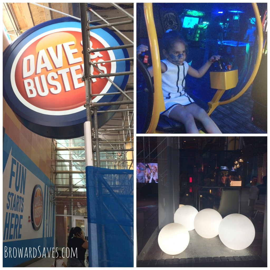 dolphin-mall-dave-busters