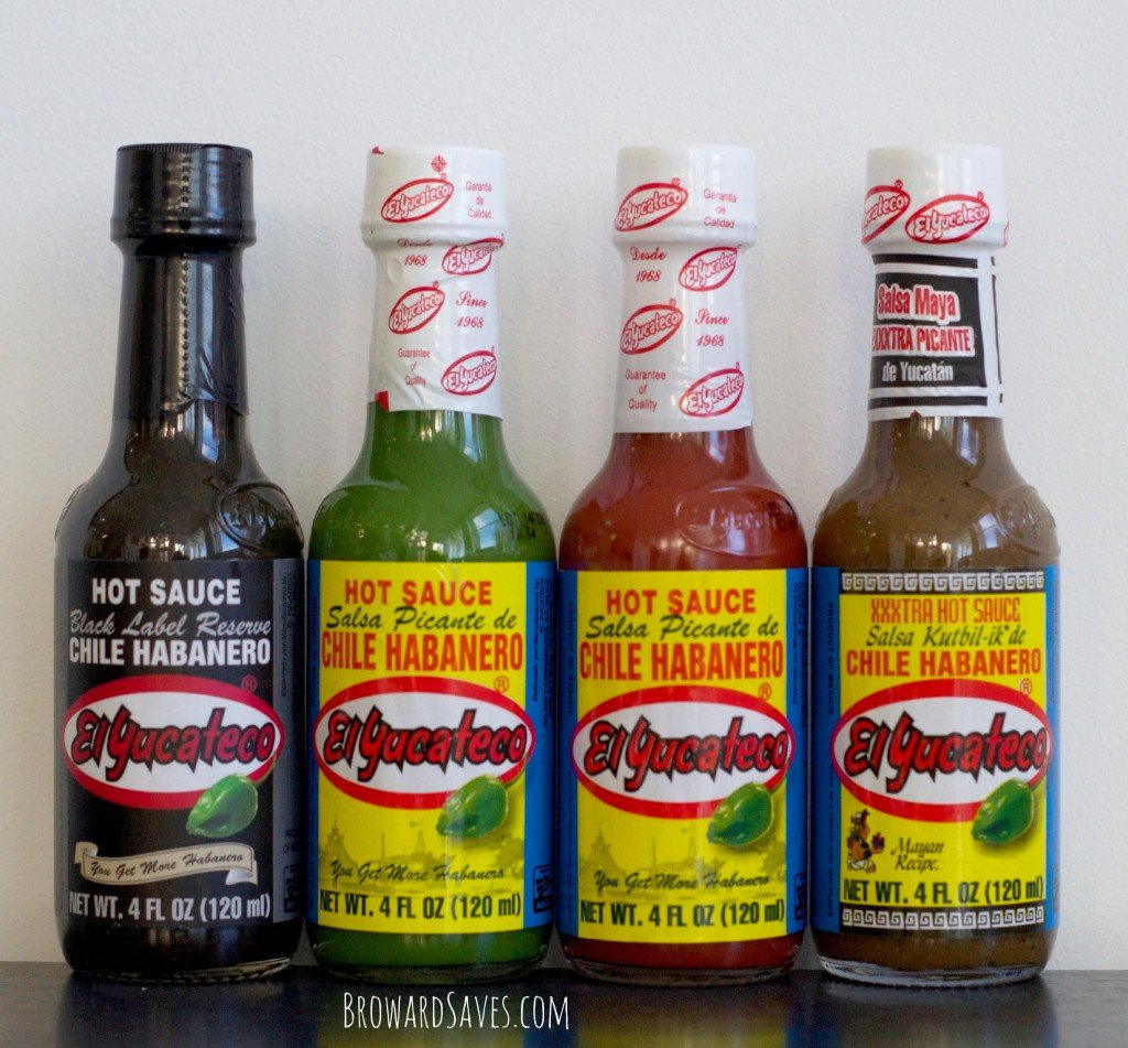 el-yucateco-hot-sauce