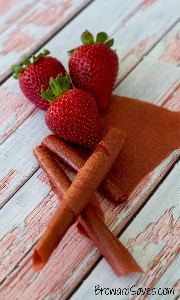 homemade-strawberry-fruit-roll-ups-2
