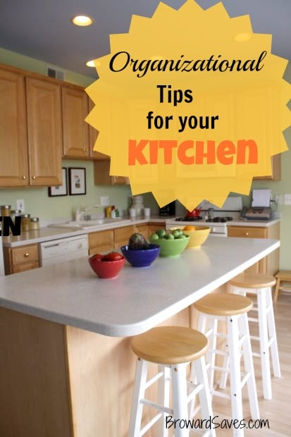 organizational-tips-for-your-kitchen