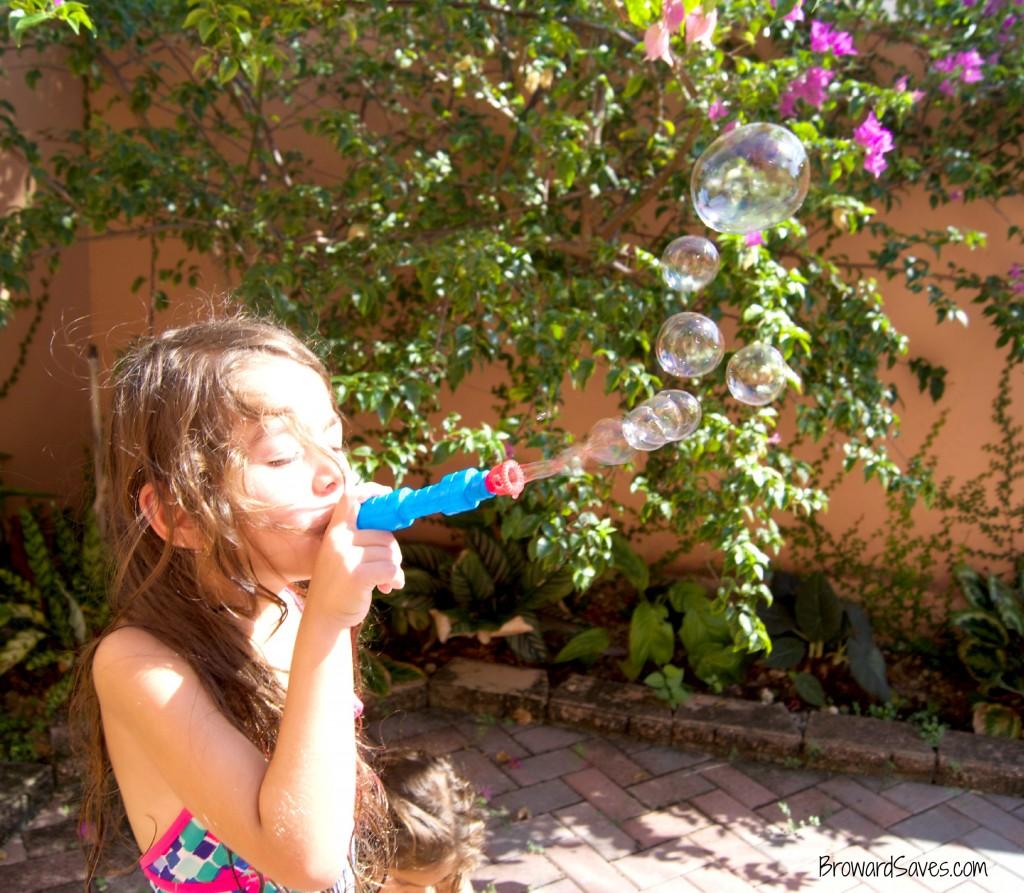 palmolive-the-best-bubble-maker-2