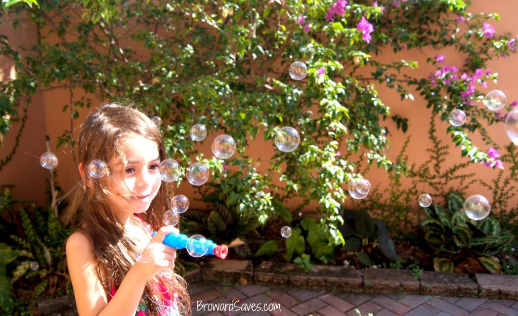 palmolive-the-best-bubble-maker-3